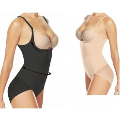 1 + 1 Body modelator cu efect push up!