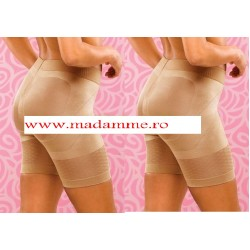 1+1  Pantalon modelator Lady Body Slim