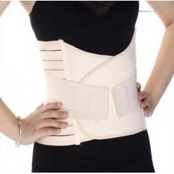 1+ 1 Brau modelator pentru aplatizarea abdomenului si prevenirea durerilor de spate